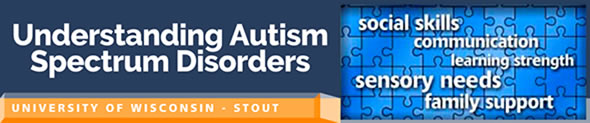 Strategies for Teaching Students with Autism in the Inclusive Classroom