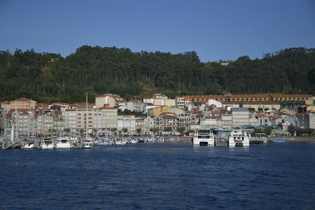 Islas_Cíes_Cangas