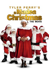 Watch A Madea Christmas Online Free in HD