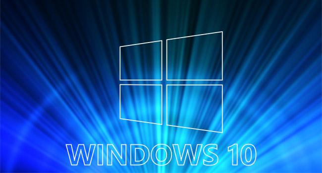 Windows'da Duvar Kâğıdı Nasıl Değiştirilir