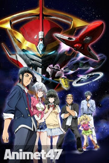 Aquarion Logos -  2015 Poster