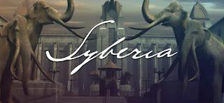 Syberia v2.1.0.23-GOG