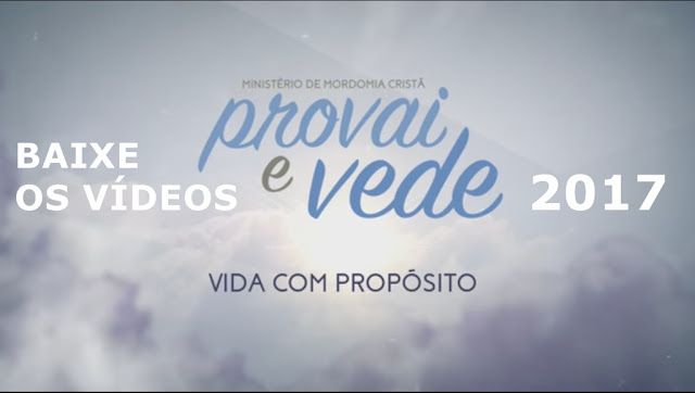 Provai e vede 2018 download