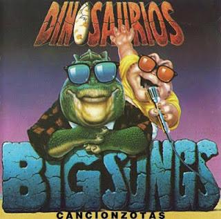 Um Per Dia Dinosaurios 12x $ 1.332 sin interés. um per dia blogger