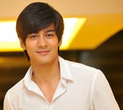 Biodata Penuh Fadlan Hazim Pelakon Drama Papa Ricky