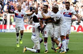 مباشر مشاهدة مباراة ليون وديجون بث مباشر 20-4-2018 الدوري الفرنسي يوتيوب بدون تقطيع