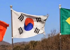 nami island korea selatan