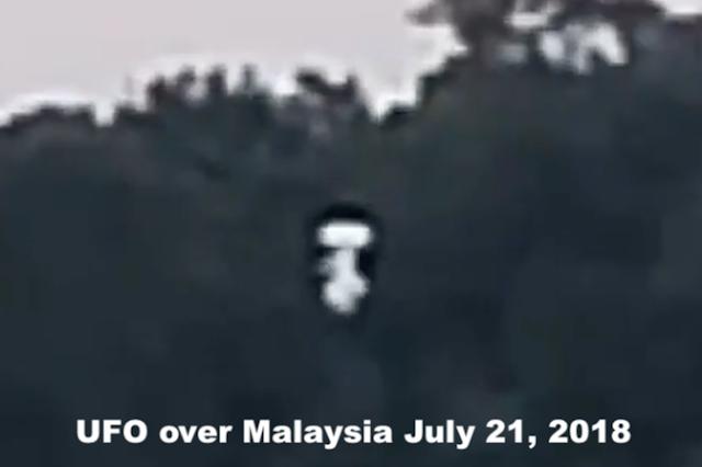 UFO News ~ Glowing UFO Over China plus MORE Malaysia%252C%2Bstructures%252C%2Bbase%252C%2BMars%252C%2Bspace%252C%2Bbad%2Bastronomer%252C%2Bastronomy%252C%2Bcrater%252C%2BPhil%2BPlait%252C%2BSpaceX%252C%2Bsun%252C%2Blaunch%252C%2BUFO%252C%2BUFOs%252C%2Bsighting%252C%2Bsightings%252C%2Balien%252C%2Baliens%252C%2BJuly%252C%2B2018%252C%2Bboat%252C%2Bpool%252C%2Bnews%252C%2Btime%2Btravel%252C%2Bsunset%252C%2Borb%252C%2Bnasa%252C%2Bcloak%252C%2Binvisible%252C%2B