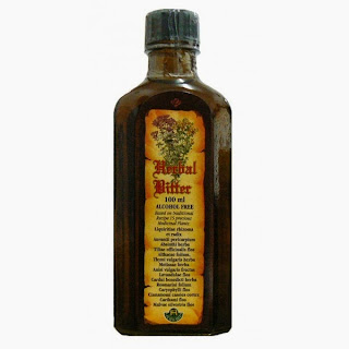 https://www.vitalplant.ro/bitter-herbal-fara-alcool-100ml-herbavita.html