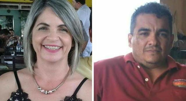 casal-homicidio-timbauba-roberiosa