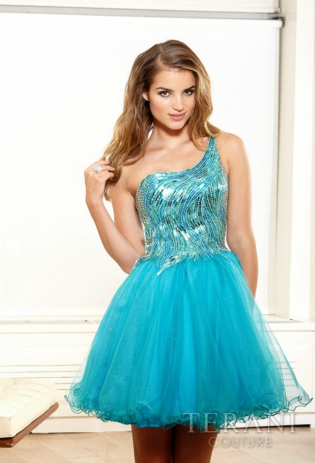 trend fashion dresses mini prom dresses 2015 by terani