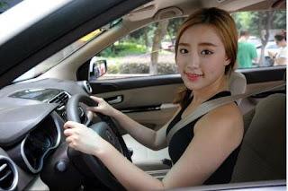 Học phí học lái xe ô tô