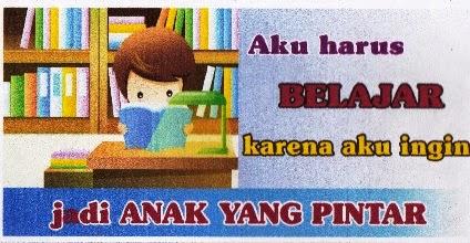 bellatoys produsen, penjual, distributor, supplier, jual papan kata mutiara 4 dan juga mainan alat peraga edukatif edukasi (APE) playground mainan luar mainan kayu untuk anak - anak paud tk