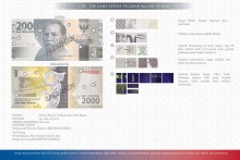 uang baru nkri pecahan 2.000