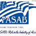 Staying Relevant through Time: FASAB's Role in the Industry of Accounting