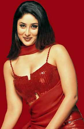 Kareena Kapoor An Artist Which Has Popular In A Lot Of