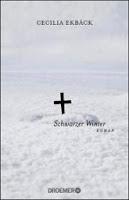 http://www.droemer-knaur.de/buch/7985650/schwarzer-winter