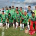 ESPORTE / Seleção sub-17 de Várzea da Roça surpreende, vence Riachão na Arena Valfredão pela Copa Jacuípe de Futebol e se mantém viva na competição