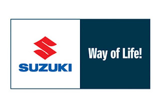 Suzuki - Way of Life
