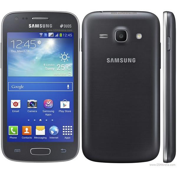 samsung galaxy ace 3 gt-s7272 firmware download