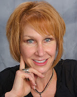 Barbara Forte Abate author pic