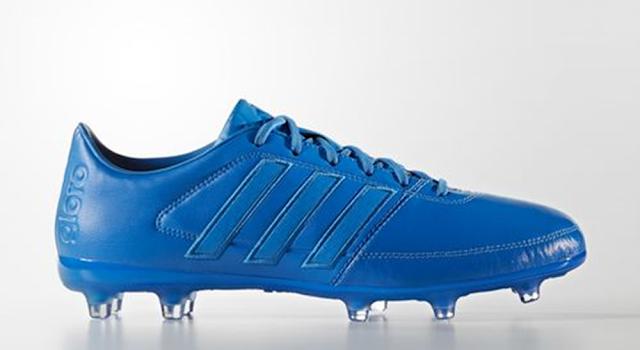 dino sport scarpe sportive da calcio
