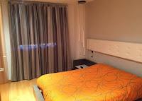 piso en venta calle rio sena castellon dormitorio