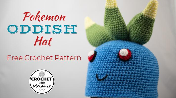 Crochet POKEMON PIKACHU BABY BEANIE INFANT HAT Handmade | eBay | 400x712