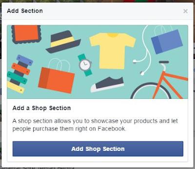 cara-membuat-toko-online-di-facebook-barang