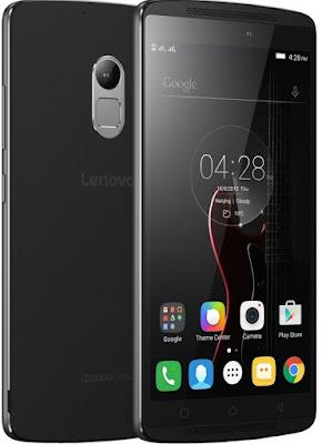 Firmware Lenovo A7010