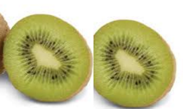 Kiwi Fruit Improves the Cardiovascular Systems health