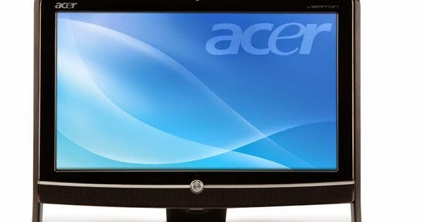 Acer Veriton A430_31 Intel AMT Drivers Mac