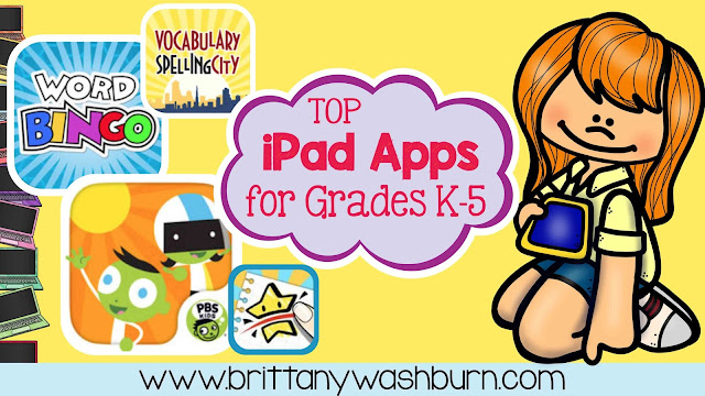 With some structured education on a device such as the iPad, pre-kindergarten children have much to gain. There's a mixture of apps with tons of content that'll keep students engaged and learning, tools for teachers to assess and manage classes, and opportunities for students to think, create, and share.
