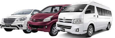 Travel Bukit Kemuning Ke Bandar Lampung