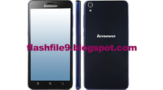 This is latest Smart Phone lenovo Flash File Module is S850. If your Smart Phone is dead. only show logo on screen. device is not working properly. automatic turn on/off problem or any other software related problem. you should first check your call phone hardware problem if you can't find any hardware problem on this device than flash this phone. we are share always upgrade flash file download this flash file. this file is 100% working. thank you for visit our site.  Download link  if you need any help please comment.