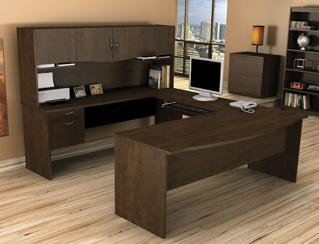 best buy Liberty office furniture Costco for sale online
