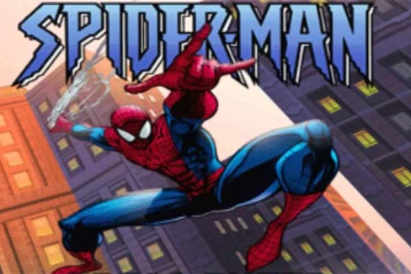 تحميل لعبة سبايدرمان Download Spider-Man للكمبيوتر مجاناً