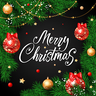 We Wish You a Merry Christmas Song Lyrics