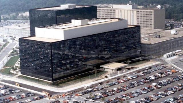 Tachan de 'turbulenta' la situación de la NSA de EEUU