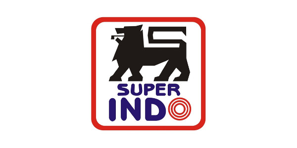 Katalog Promo SUPER INDO Terbaru