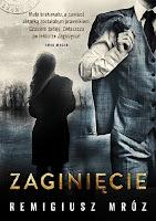 http://czwartastrona.pl/ksiazki/zaginiecie/