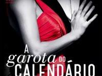 Resenha A Garota do Calendário - Fevereiro - A Garota do Calendário # 2 - Audrey Carlan