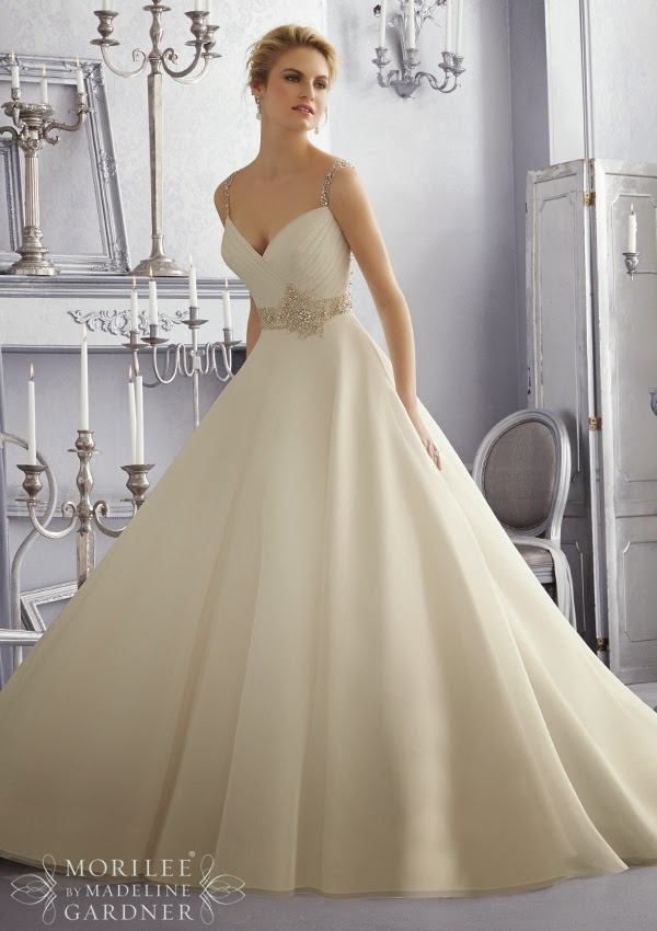 Mori Lee Wedding Gown Prices 11 Fancy Please contact Mori Lee