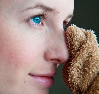 3 Cara Menghilangkan Komedo Hitam di Hidung Dengan Cepat dan Alami