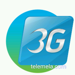 Increase grameenphone internet MB validity  for 30 days