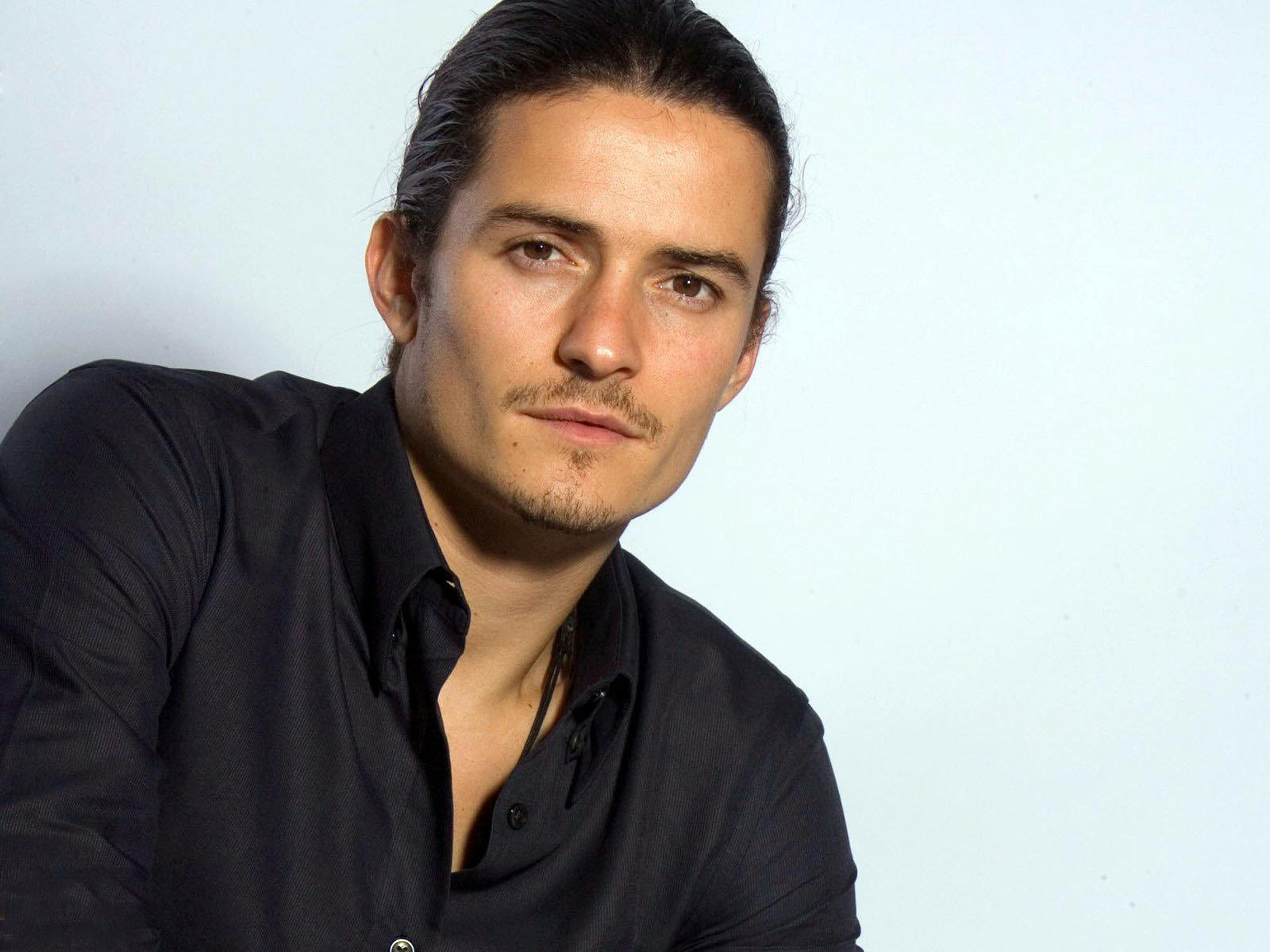 Orlando Bloom Wallpaper 2013 Best Desktop HD Wallpa...