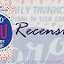 [Recensione #44]: CARO TU - lettere segrete mai spedite - di Emily Trunko