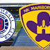 Rangers-Maribor (preview)