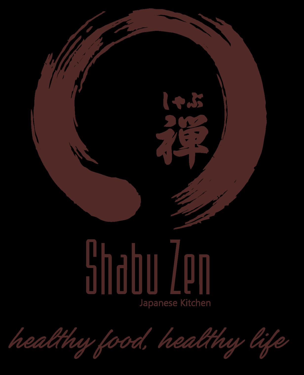 lowongan cook helper waiter waitress di restaurant shabu zen semarang lowongan kerja
