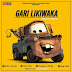 Audio | T.M.B X Nacha - Gari Likiwaka (Prod. by Young Ghost Kifaa) | Download Fast